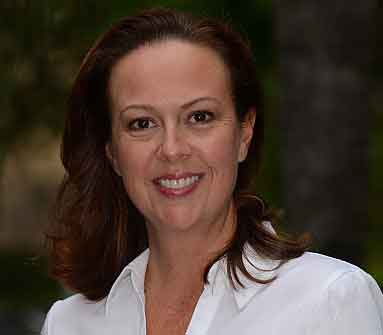 Heather Boe, RDH