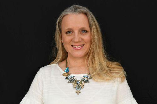 Jennifer Everman