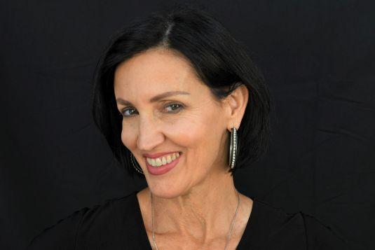 Terrie Kleinberger
